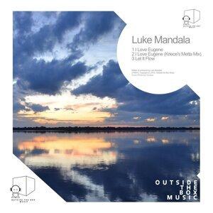 Luke Mandala 歌手頭像