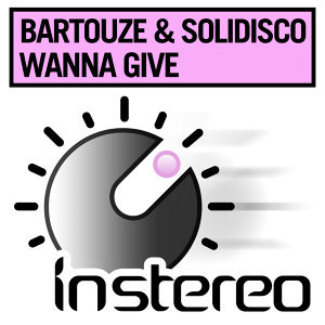 Bartouze & Solidisco 歌手頭像