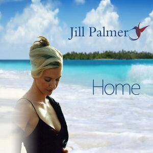 Jill Palmer 歌手頭像