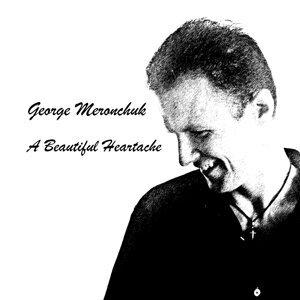 George Meronchuk 歌手頭像