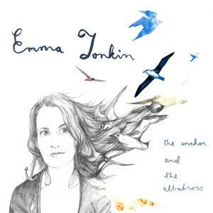 Emma Tonkin 歌手頭像