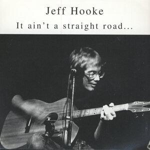 Jeff Hooke