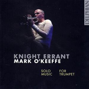 Mark O'Keeffe 歌手頭像