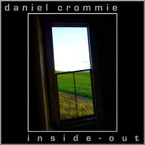 Daniel Crommie 歌手頭像