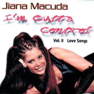 Jiana Macuda
