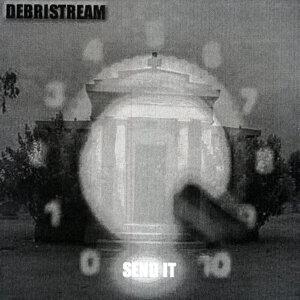 Debristream 歌手頭像