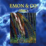 Emon & Co