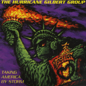 The Hurricane Gilbert Group 歌手頭像