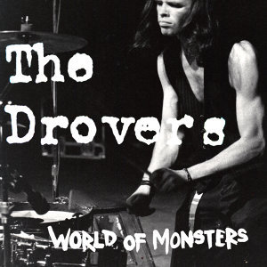 The Drovers 歌手頭像