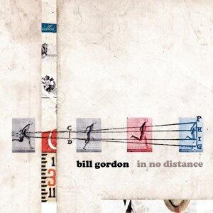 Bill Gordon 歌手頭像