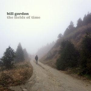 Bill Gordon