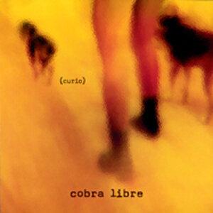 Cobra Libre 歌手頭像