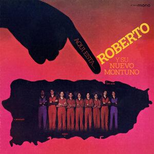 Roberto & Su Nuevo Montuno 歌手頭像