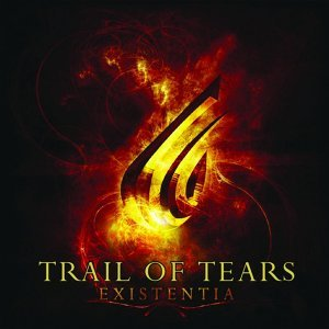 Trail Of Tears 歌手頭像