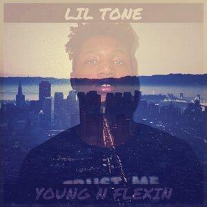 Lil Tone 歌手頭像