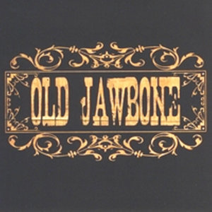 Old Jawbone 歌手頭像