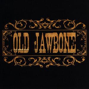 Old Jawbone 歌手頭像