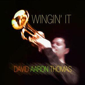 David Aaron Thomas