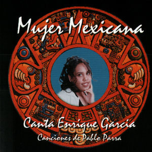Enrique Garcia 歌手頭像