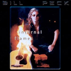 Bill Peck
