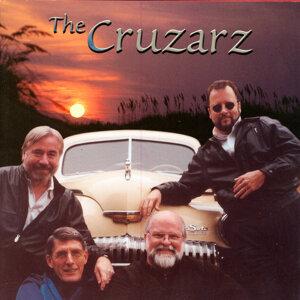 The Cruzarz 歌手頭像