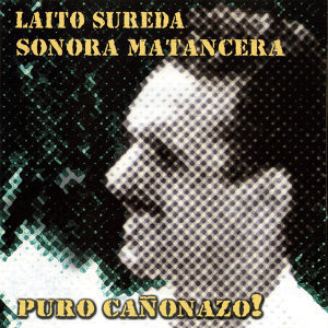 Laíto Sureda con La Sonora Matancera 歌手頭像