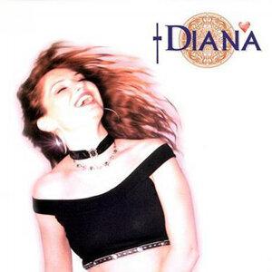 Diana De Mar 歌手頭像