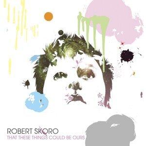 Robert Skoro