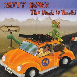 Patty Horn 歌手頭像