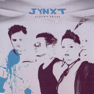 JYNXT 歌手頭像