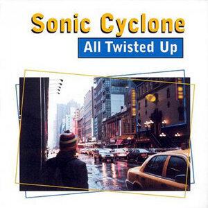 Sonic Cyclone 歌手頭像