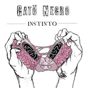 Gato Negro 歌手頭像