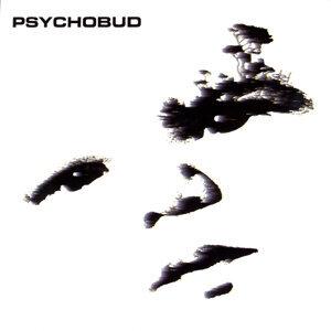 Psychobud 歌手頭像
