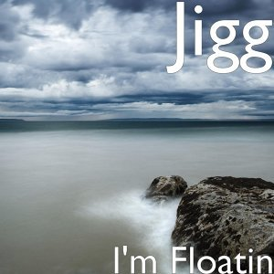 Jigg 歌手頭像