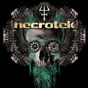 Necrotek 歌手頭像