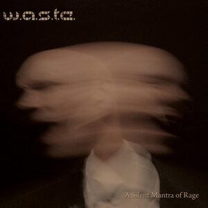 W.A.S.T.E. 歌手頭像