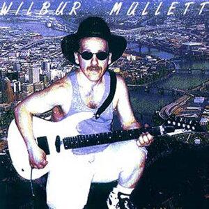 Wilbur Mullett 歌手頭像