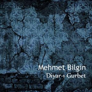 Mehmet Bilgin 歌手頭像
