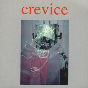 Crevice 歌手頭像