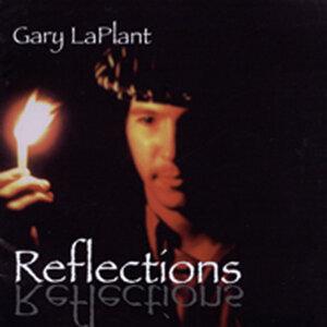 Gary LaPlant