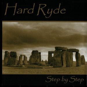 Hard Ryde 歌手頭像