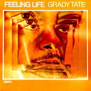 Grady Tate 歌手頭像