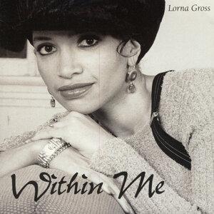 Lorna Gross 歌手頭像