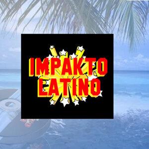 Impakto Latino 歌手頭像