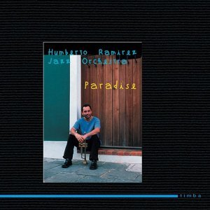 Humberto Ramirez Jazz Orchestra 歌手頭像