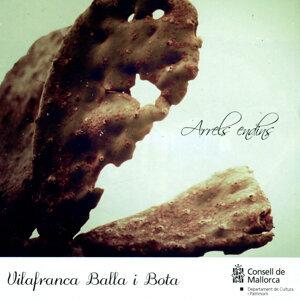 Vilafranca Balla i Bota 歌手頭像