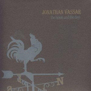Jonathan Vassar 歌手頭像