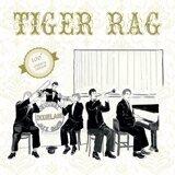 Original Dixieland Jass Band, Tiger Dixie Band