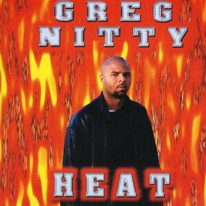 Greg Nitty 歌手頭像