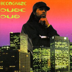 Dube-Dub 歌手頭像